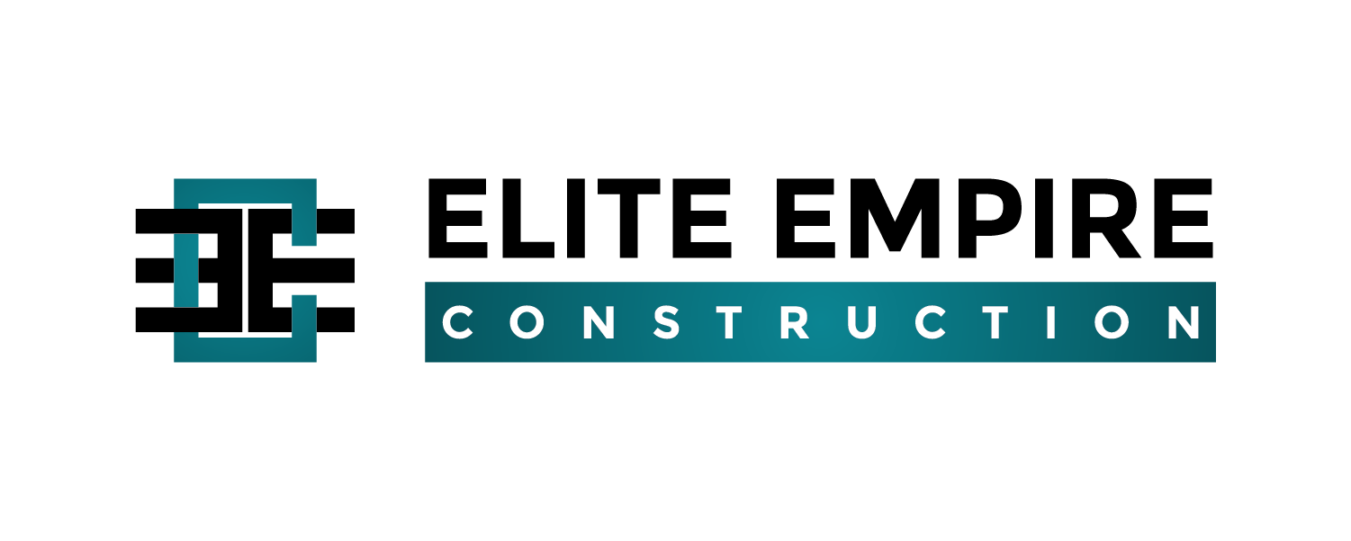 SO-3285-eliteempirelogo-final_long-fullcolor
